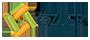 Özler Plastik Logo